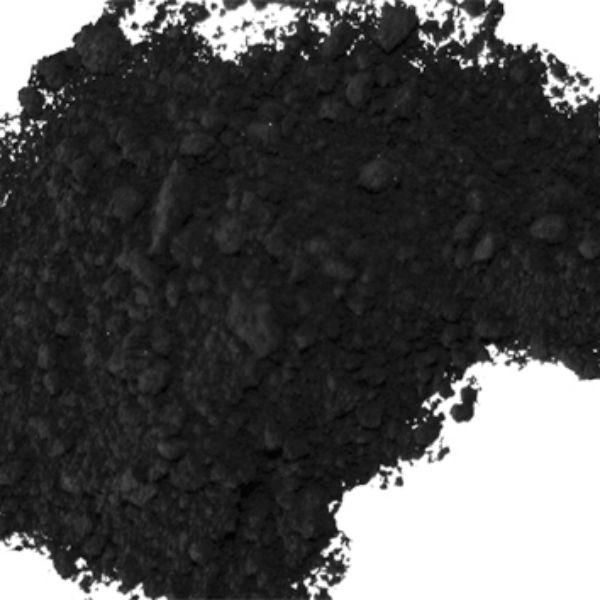 Colorant Mortier Béton Noir 790 Oxyde de fer Defi
