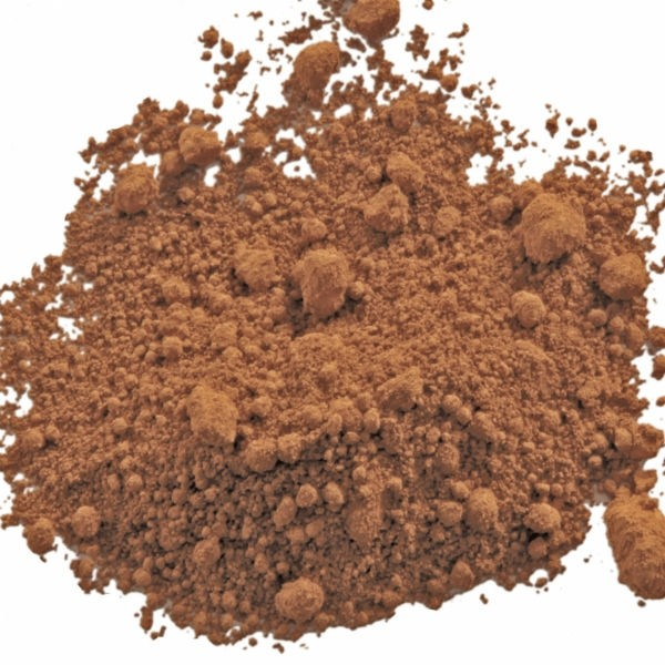 Colorant Mortier Béton Sable Defi