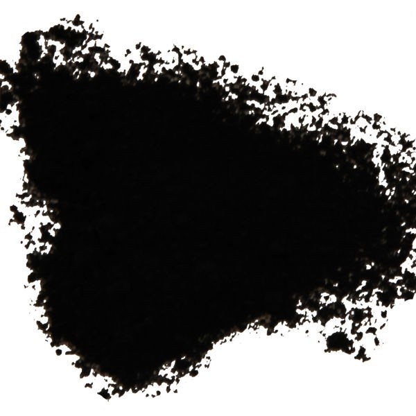 Colorant Mortier Béton Anthracite Defi