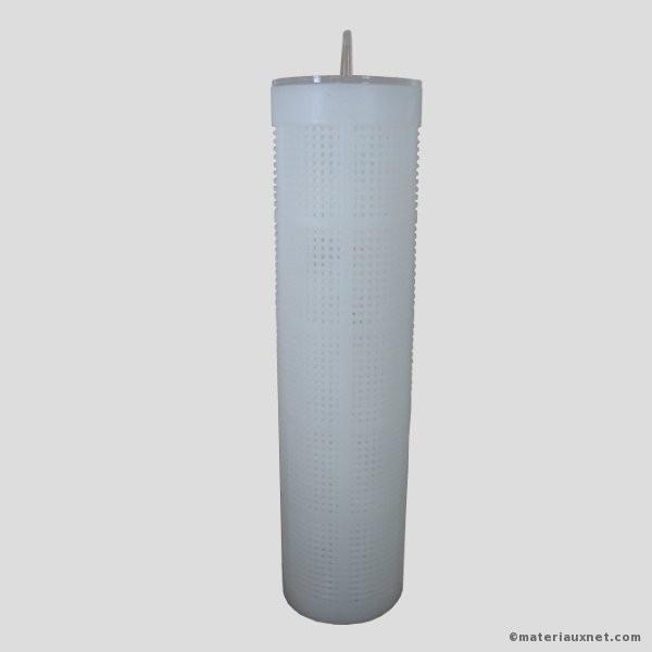 cartouche pour filtre anti calcaire pugh micromet 75. Black Bedroom Furniture Sets. Home Design Ideas