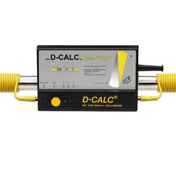 Anti calcaire magnetique D-CALC Plus pour maison