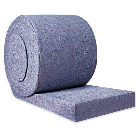 Isolant coton recyclé Métisse T Plus, rouleau ép 120 mm, par 33,6 m²