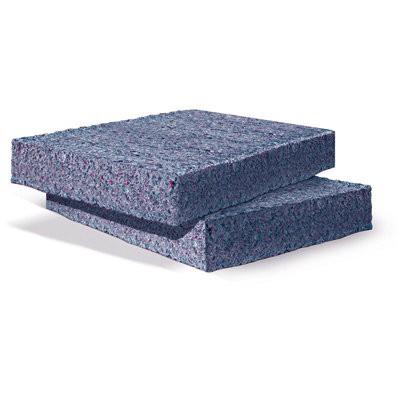 Isolant coton recyclé Métisse T Plus, panneau ép 145 mm, par 23,04 m²