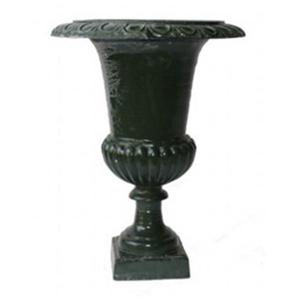 vase ext rieur style m dicis 620mm de hauteur. Black Bedroom Furniture Sets. Home Design Ideas