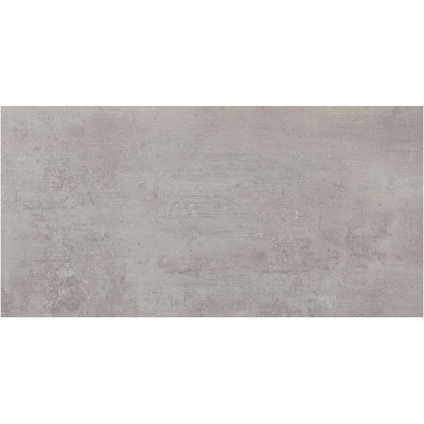 Carrelage Apavisa beton grey effet béton, 45x90cm, le m2