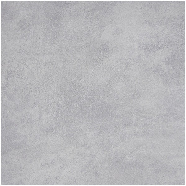 Carrelage apavisa microciment grey 60x60cm for Carrelage effet beton