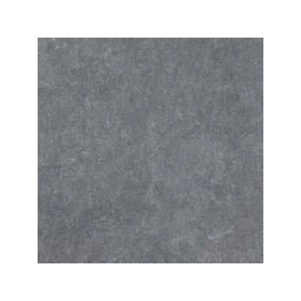 Carrelage ascot indian stone grey 50x50cm for Carrelage stone