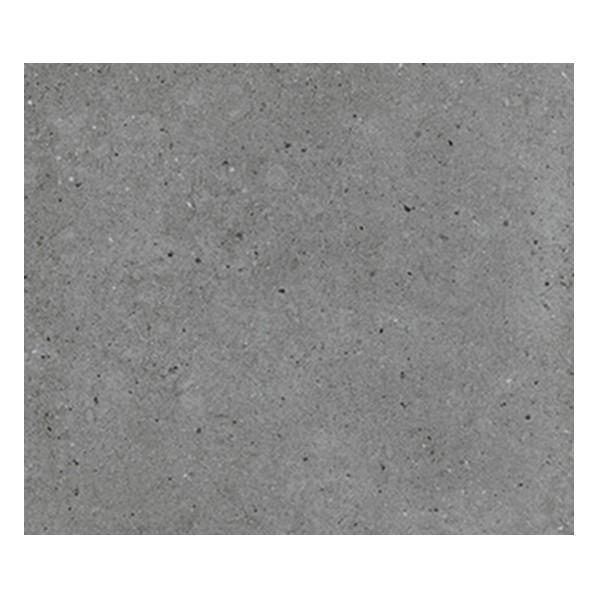Carrelage Caesar concept.s argent stone effet pierre, 75x75cm, le m2