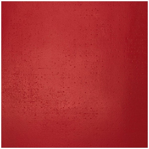 Carrelage Cerdomus benchmark red satiné, 50x50cm, le m2