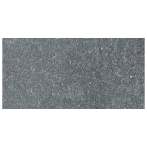 Carrelage Leonardo stone project bluestone, 60x120cm, le m2