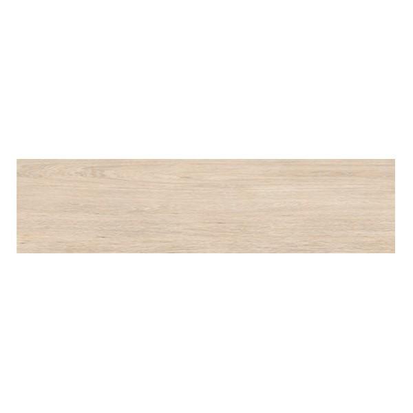 Carrelage Panaria doghe di quercia natural bois, 15x60,3cm, le m2