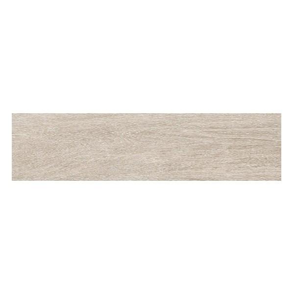 Carrelage Panaria doghe di quercia anticata bois, 15x60,3cm, le m2