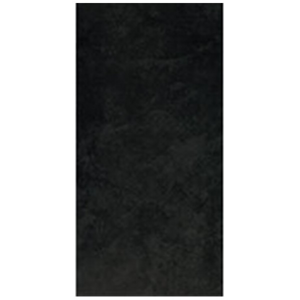 Carrelage Panaria experience 0.3 nero puro effet béton 50x100cm, le m2