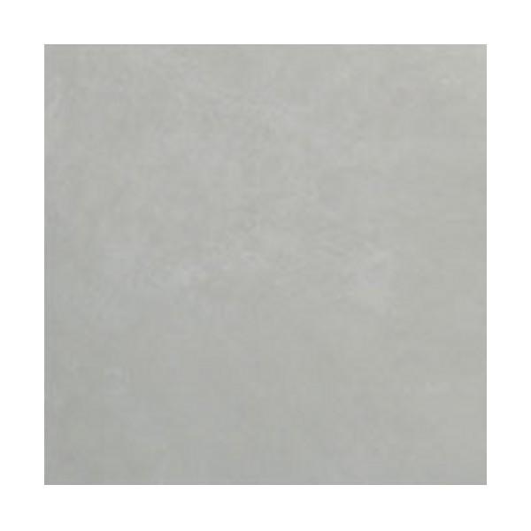 Carrelage Panaria experience 0.3 grigio vivo effet béton 100x100 le m2