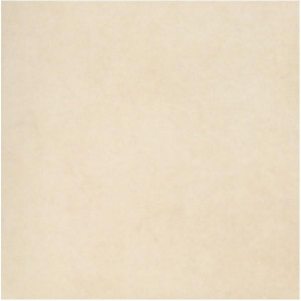 Carrelage Panaria aiesthesis bianco effet pierre, 60x60cm, le m2