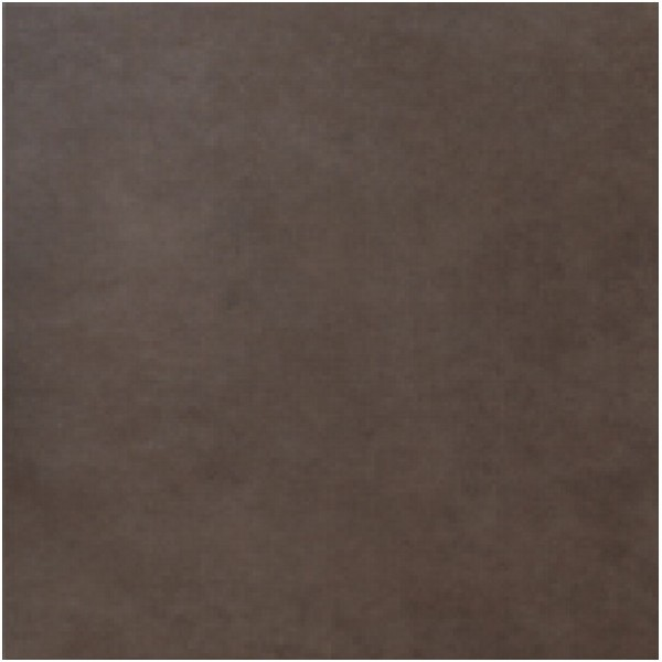 Carrelage Panaria aiesthesis lavica effet pierre, 60x60cm, le m2
