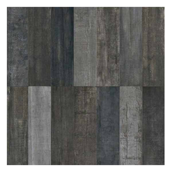 Carrelage Rex taiga vinter effet bois, 15x60,3cm, le m2