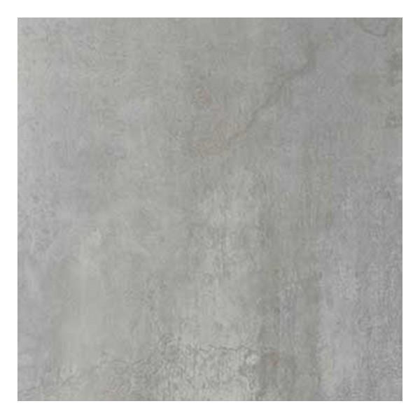 Carrelage Tagina warmstone gris effet béton, 61x61cm, le m2