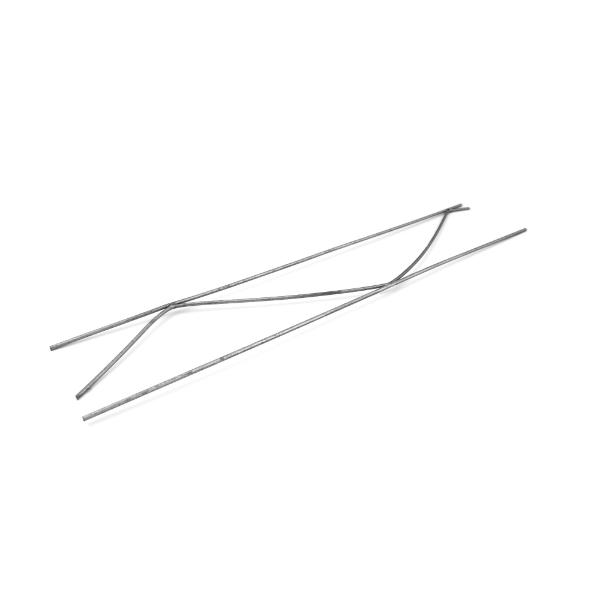 Renfort Maçonnerie Rond Armamur 100mm x 3,05m, par 20