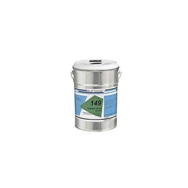 Pot de colle pour gazon synthétique 3kg