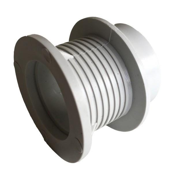 Bouchon étanche pour entretoise de coffrage ⌀ 30 mm, par 500