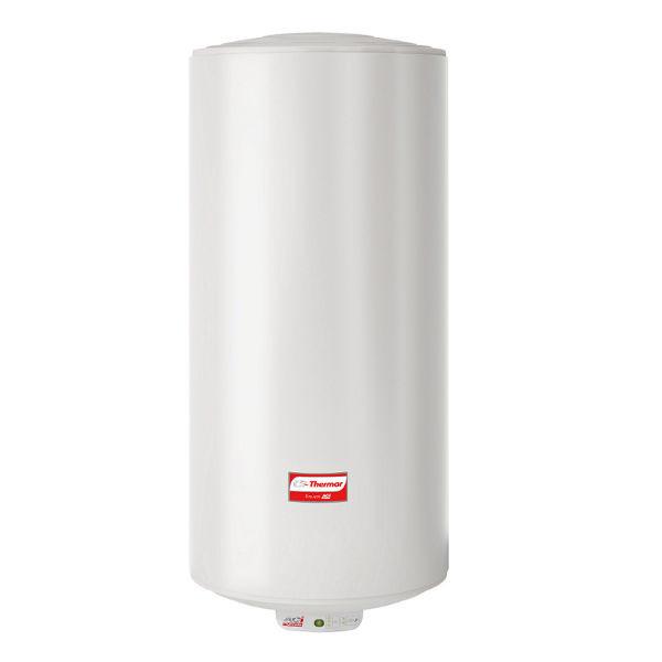 Chauffe eau électrique Thermor Duralis Vertical Compact