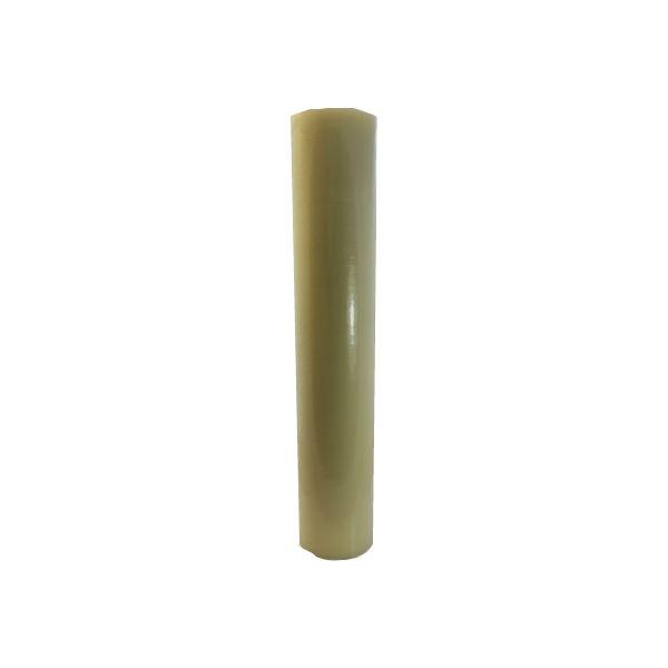 Film Protection Étanche pour Moquettes 65 microns 1 x 200 m