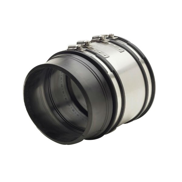 Raccord d'urgence Multi Solutions Norham Flex Genius 248/285 mm FG250