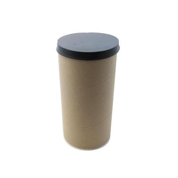 Eprouvette Béton Cylindrique 11 x 22 cm carton rigide, par 60