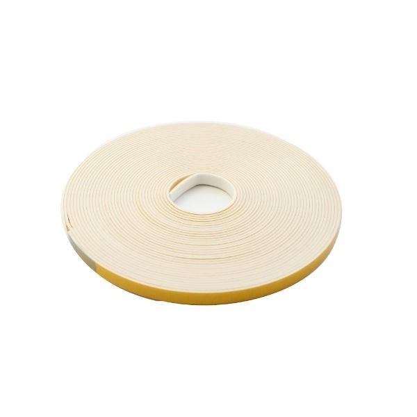 Joint Étanchéité Coffrage Adhésive E-Band 20x20mm, 10m