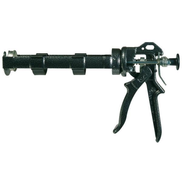 Pistolet Bi-compostant pour Résine Expansive Tangit PP1, l'unité