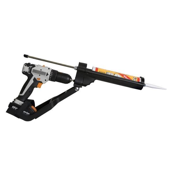 Pistolet Sika Easy gun pour cartouche