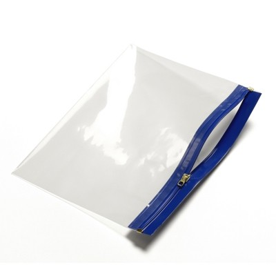 Pochette Protection Plan 44 x 62 cm dimension A2