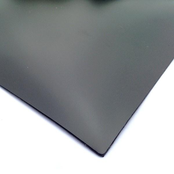 Barrière anti rhizome, 1000g/m2, dimensions au choix