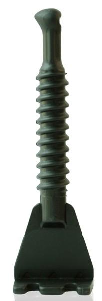 Système de Pose Carrelage Leveltec Linéaire Joint 1 mm, x250