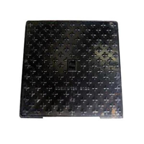 Regard composite 60x60 cm B125 Ej SVELTO HC6