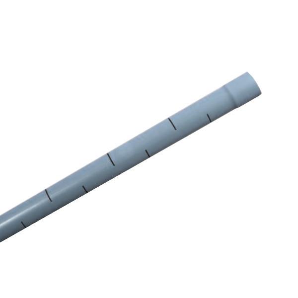 Tuyau Dépandage Pvc 100 Mm Cr4 Epandrain 4 M
