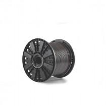 Câble Électrique Nexans R2V U-1000 3G1.5 Touret Mobiway 300m 01273055