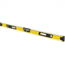 Niveau Digital Stanley Fatmax 120 cm 0-42-086