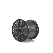 Câble Électrique Nexans R2V U-1000 5G1.5 Touret Mobiway 200m 01273057