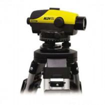 Kit Niveau Optique Stanley Automatique Grossissement x24 1-77-160