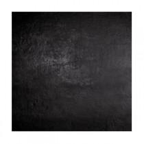 Carrelage Gigacer concrete graphite elegant, 120x120cm, le m2