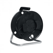 Enrouleur Électrique Vide ⌀ 290 mm Brennenstuhl 1130711