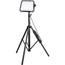 Projecteur LED Portable 5000 lumen, 47W Brennenstuhl 1171580