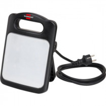 Projecteur Portable LED Harlon 25 W 2000 lumens Brennenstuhl 1171690