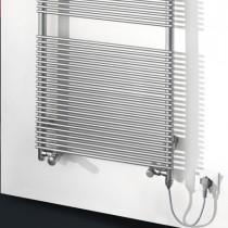 Kit fonctionnement mixte pour Radiateur CORDIVARI 450W