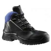 Chaussures de sécurité HAIX Airpower X10