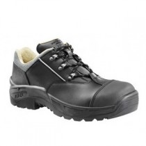 Chaussures de sécurité HAIX Airpower R22 Low S3