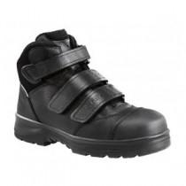 Chaussures de sécurité HAIX Nevada Mid