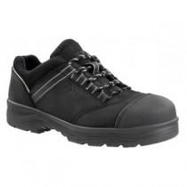 Chaussures de sécurité HAIX Arizona Low